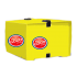 Motor Bike Box (YELLOW)