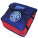 Pizza GoGo Delivery Bags (BLUE)