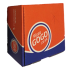 GOGO Containers (SMALL) x 100