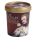 Marshfield Toffee Ice Cream 12x500ml