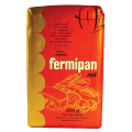 Full Box Fermipan Yeast 20x500grm