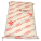 Red Arrow Pizza Flour x16 kg