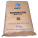 Sovereign White Flour x16Kg
