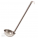 4oz Ladle (236ml) One Piece S/Steel