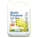 Multi Purpose Deep Clean 1x5ltr