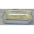 (x20)  Extra Large Foil Containers & Lids