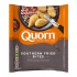 Quorn Southern Fried Bites x2kg
