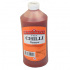 Chilli Sauce (x1ltr Squeezy Bottle)