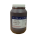 Barbeque Sauce (JAR) x 3.78Ltr (H/L)