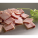 10x1kg Halal Turkey Bacon Stamps (Box)