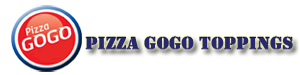 Pizza GoGo Limited